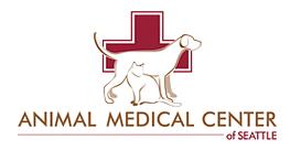 a1_logo